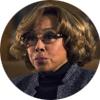 Ms.Edna